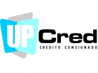 Up Cred